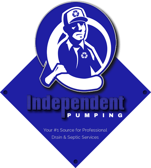 Independent Pumping